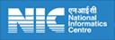 জাতীয় তথ্য কেন্দ্র একটি নতুন উইন্ডো খুলবে
